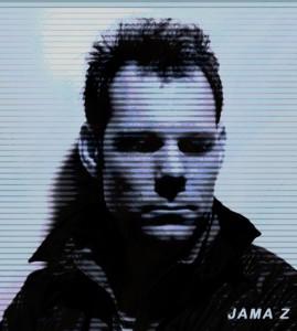 DJ JAMA Z