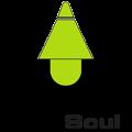 Pro Soul Studios, Vancouver Logo